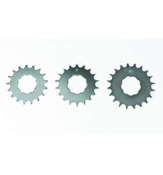 Sachs 3000951212 Kupplung