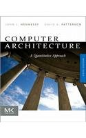 Computer Architecture: A Quantitative Approach Fifth Edition