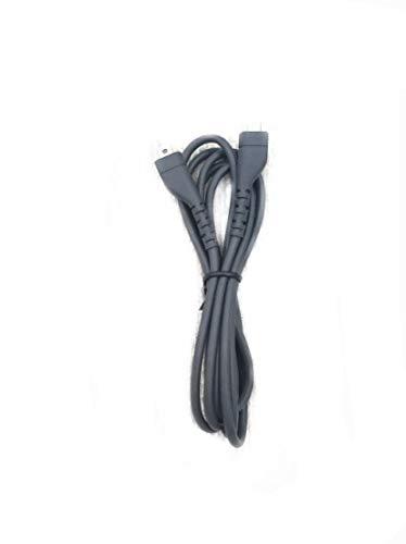 延長コード ケーブル SteelSeries Arctis 3 5 7 ゲーム用ヘッドセット USB Extension Arctis-USB USB  B07JVFD3Q8
