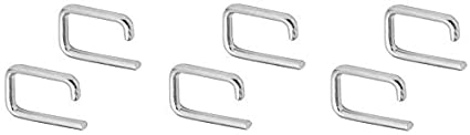 Reese Replacement Hardware Safety Pins Pack of 2 3 Pair