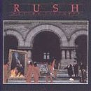 Moving Pictures by Rush (1989-06-20)