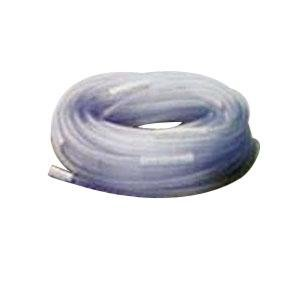 55N76A - Cardinal Health Nonconductive 7mm Tubing, 6 ft, Sterile