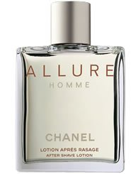 a700e8ebc5f Image Unavailable. Image not available for. Color  Chanel Allure Pour Homme 1.7  oz   50 ml edt Spray For Men N Box