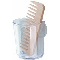Suction Cup Caddy