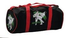 Jiu-Jitsu SPORTS Jiu-Jitsu BAGS BAGS SPORTS B003VHYIS4, フットマーク公式通販うきうき屋:b97a94b3 --- capela.dominiotemporario.com