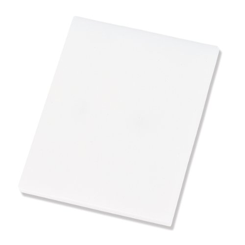 Sizzix Machine Accessory - Cutting Pad,