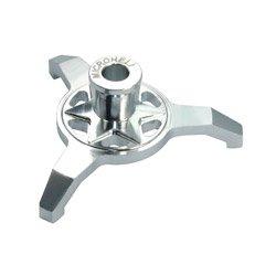 Precision CNC Alum Swashplate Leveler: 300X