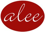 Alee-Girl's Lacrosse Headband by Alee (Image #3)