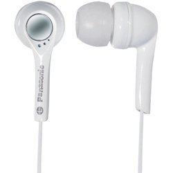 Panasonic Headphones Replacement Discontinued Manufacturer