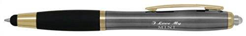 3 In One Laser Led Light Pen in Florida - 8