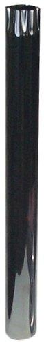 "Russell by Edelbrock MA-926 CHROME 25-1/2"" Table Leg"