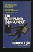 Hochmann Miniatures
