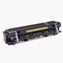 HP LaserJet 8100 / 8150 Fuser Kit: C4265-69004 by HP