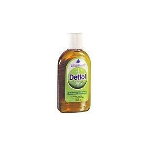 dettol-antiseptic-liquid-250ml-england-pack-of-3