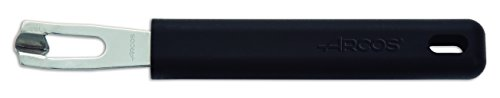 Arcos 1-1/2-Inch 40 mm Canal Knife by ARCOS (Image #2)