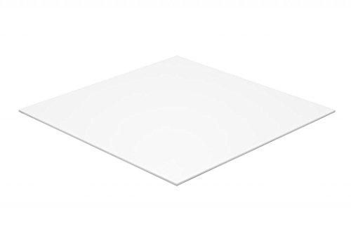 7328 White Acrylic - Falken Design: 24