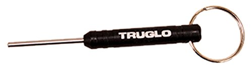 TRUGLO Armorer's Disassembly Tool for Glock Pistols