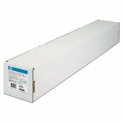 HP HP Durable Banner with DuPont Tyvek