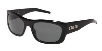 D&G Sunglasses (DD3012 501/87 - Sunglasses Eyewear D&g