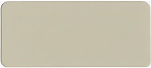 タチカワブラインド 横型 ブラインド シルキー アルミ 【ベーシックカラー】 T-5524(アーバングレー) 幅 221~240cm x 高さ 281~300cm オーダーサイズ by インテリアカタオカ 高さ281~300cm  B07BKW58G3