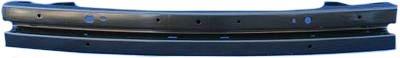 olet Lumina Front Driver/Passenger Side Bumper Impact Strip (Partslink Number GM1058191) ()