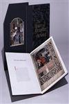 The History of Alexander the Great (Monographs on Illuminated Manuscripts) ()