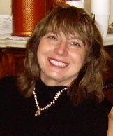 Cherie Mercer Twohy