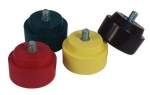 (SEPTLS54515202 - Nupla Soft Face Hammer Striking Tips - 15-202)