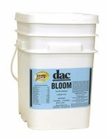DAC Bloom by DAC (Image #1)