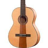 Hofner HF14 Classical Guitar