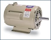 3 4 hp electric motor 3600 rpm - 8
