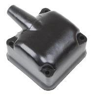 PART NO: 47449DAY. COIL COVER WITH LEAD-OUT FOR H4 for sale  Delivered anywhere in USA