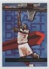 Lamond Murray (Basketball Card) 1994-95 NBA Hoops - Draft Redemption #7 ()
