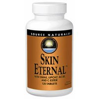Source-Naturals-Skin-Eternal