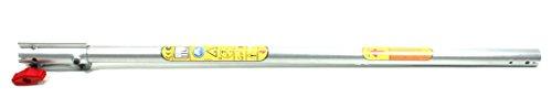 Husqvarna Part Number 575261201 Kit Driveshaft ()