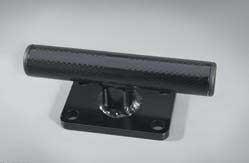 Yamaha SMA-PVADP-SH-00 Pivot Block For Adj Riser; SMAPVADPSH00 Made by ()