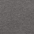 BREE, Borsa a spalla donna marrone moka 42 cm x 30 cm x 8 cm (B x H x T) ardesia