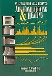 Analyzing Field Measurements : Air Conditioning and Heating, Curl, Robert S., 0881732540