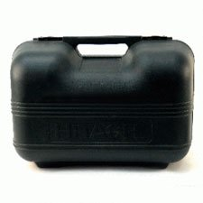 Hitachi 324579 Case Carrying Plastic C18DL