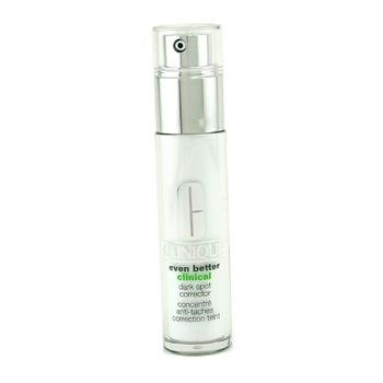 Clinique Even Better Clinical Dark Spot Corrector, 1 oz / 30 ml