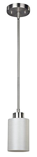 modern-transitional-minimalist-1-bulb-mini-pendant-light-fixture-great-for-bar-lounge-kitchen-dining