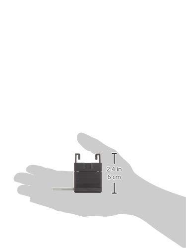 Negro OBD-Saver sw10002/espec/ífico VAG