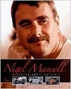 Como Descargar De Mejortorrent Nigel Mansell: A Photographic Portrait Epub Gratis 2019