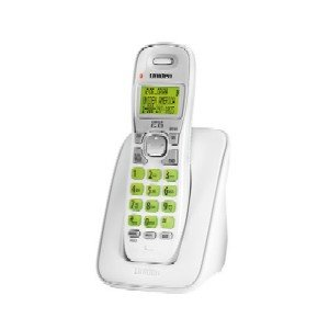 Uniden D1361 New Cordless Phone with Caller ID