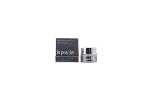 La Prairie by La Prairie La Prairie Cellular Eye Contour Cream--15ml/0.5oz by La Prairie