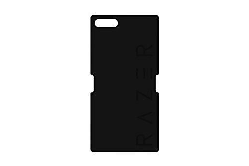 Razer Cell Phone Case for Phone - Black