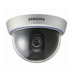 SS271 - SAMSUNG SID-56P 0,85 cm 580TVL MINI cámara de vigilancia CCTV