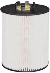 Pack of 3 Killer Filter Replacement for VOLVO 11988962