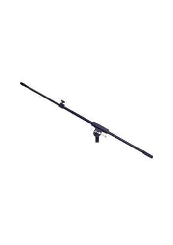 Hamilton KB202M Stands Accessory Boom, Telescoping (Telescoping Arm Boom)