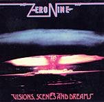 Zero Nine-Visions Scenes And Dreams-REMASTERED-CD-FLAC-2001-mwnd Download